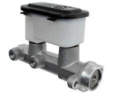 Brake Master Cylinder-Element3; New Raybestos MC390259