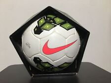 Nike Incyte FIFA Approved Quality Premium Pro Soccer Match Ball Size 5 $150 NEW