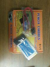 pcmcia cardbus sata card new in box