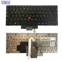 NEW for Lenovo Thinkpad Edge E320 E325 E420 E420S E425 Keyboard Spanish Teclado