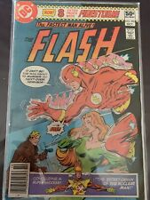 The Flash #290 (Oct 1980, DC)