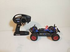 Traxxas LaTrax 1/18 Scale 4WD Car truck with Transmitter