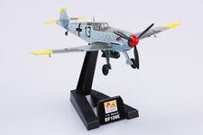 Trumpeter Easy Model 37282 Messerschmitt Bf109e Jg3 In 1 72