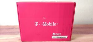 Brand New T-Mobile Personal CellSpot 4G LTE Signal Booster