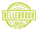 BelleBrookGroup