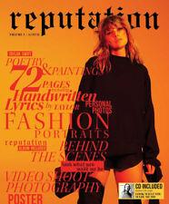 Taylor Swift - Reputation Volume 1 CD