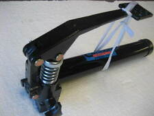 New Spare PUMP for HYDRAULIC Vehicle Positioning Dollys Go Jacks Car Dolly