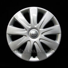 Scion xA and xB 2004-2005 Hubcap - Genuine Factory Original 61130 Wheel Cover