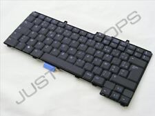 New Dell Inspiron 6000 9200 9300 French Keyboard Francais Clavier 0H5628 H5628