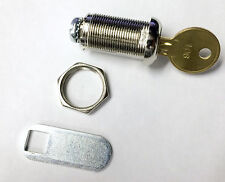 # 106 REPLACEMENT LOCK  FOR DYNAMO/VALLEY POOL TABLE