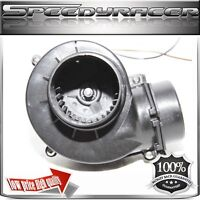 """3"""" Universal Electric Turbocharger Air intake kit for Car/ Automotive/Motorcycle"""