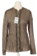 Strenesse Damenblusen, - tops & -shirts aus Seide Normalgröße