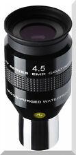 """EXPLORE SCIENTIFIC 82° LER Okular 4,5mm Ar (1,25"""")"""