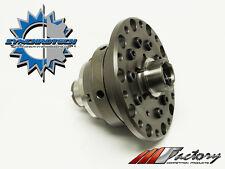 Synchrotech / MFactory LSD 40mm D16 DOHC ZC Honda Civic L3