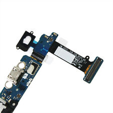 USB Charging Port Dock Board Flex Cable For Samsung Galaxy S6 G920I SM-G920I USA