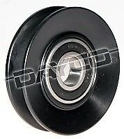 NULINE IDLER TENSIONER PULLEY for MITSUBISHI CHALLENGER PA 6G72 EP310