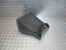 Yamaha MT03 RM02 #820# Fahrersitz Sitz Sitzbank Seat