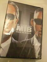 Dvd  MEN IN BLACK  (precintado nuevo)Mr jones y mr smith