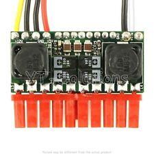 picoPSU-80-WI-25 80W 20-pin ATX 12-32V Wide Range DC-DC Power Supply