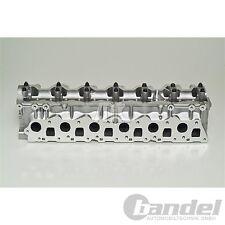 AMC Zylinderkopf 908603 NISSAN PETROL Y 60 A Motorcode RD28T 2.8 DIESEL