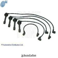 Ignition HT Leads Set for NISSAN 100 NX 1.6 90-94 CHOICE2/3 GA16DS B13 ADL