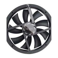 price of 1 X 200 Mm Fan Travelbon.us