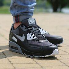 Nike Air Max 90 Essential Herren Herrenschuhe Turnschuhe Sneaker  AJ1285 003 TOP