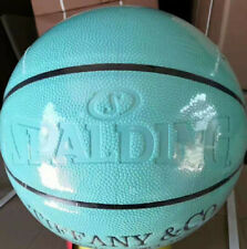 Tiffany and Co Spalding NBA Limted Edition  (Rep)