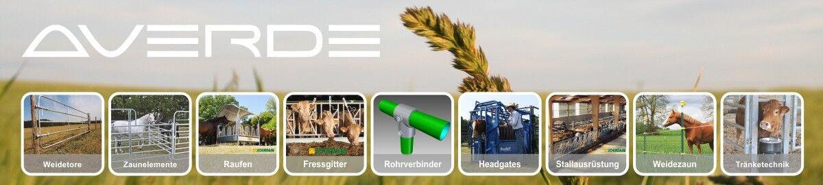 averde.de_Shop
