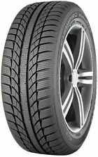 Gomme Auto GT Radial 215/55 R17 98V Champiro Winter Pro Hp RPB XL M+S pneumatici