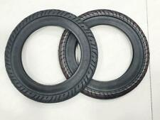 ELECTRIC MOTORCYCLE SCOOTER MOPED EBIKE  2 TIRES 16X3.0 16-305 GOMAS DE MOTORINA