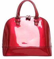 5f042be409 Women s Bags   Handbags for sale