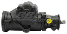 Steering Gear BBB Industries 503-0128 Reman