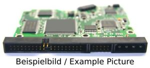 Western Digital Caviar WD64AA-00AAA4 HDD PCB / Board 60-600788-002 Rev A FEB2000
