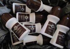 Lot of 10*X-LARGE- BONUS SIZE*-Avon Men's Roll-On Deodorant {WILD COUNTRY }