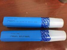 "VWR Disposable Needles. 8"" 30002-098 (50/pack 4 packs)"