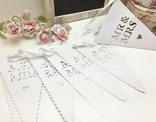 Paper Not Personalised Wedding