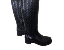 Louis Vuitton, Psplash bottes de pluie
