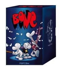 Bone Complete Box von Jeff Smith (2015, Gebundene Ausgabe)