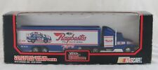 Racing Champions 1:64 Die Cast Team Hauler: Hut Stricklin Raybestos Brakes