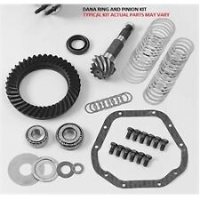 Dana 80 4.88 Gear Set:  708120-10