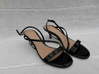 Witchery - Brand New NEVER used - Size 37