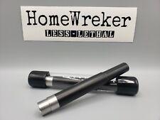 """HomeWreker HDR50 TR50 5"""" 1 Piece Big Bore Barrel Umarex T4E"""