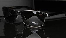 Audi - Polarized Sunglasses