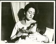 Ann Michelle Anna Quayle in Mistress Pamela 1974 original movie photo 14608