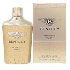 Bentley Intense 3.3oz Men's Eau de Parfum