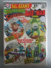 Batman Vol. 1 (1940-2011) #161 VG/FN