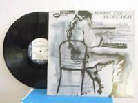 "The Horace Silver Quintet,Blue Note,""Blowin' The Blues Away"",US,LP,st,DMM ri,M"