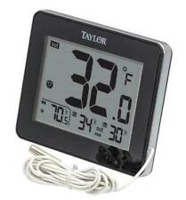 Taylor 1710 Indoor Outdoor Weather Thermometer