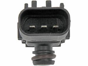 For Blue Bird All American RE Engine Crankcase Pressure Sensor Dorman 14593XV
